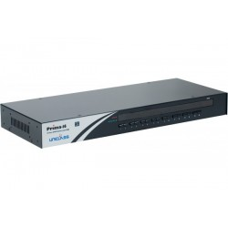 "KVM PRIMA rackable 19""..."
