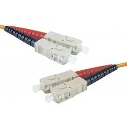 Devolo CPL dLAN 550 duo+...