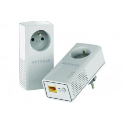 Netgear PLP1200 cpl AV1200...