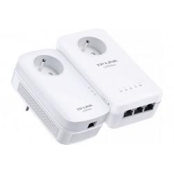 Tp-link TL-WPA8635P kit CPL...
