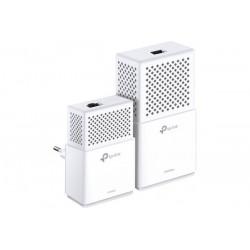 Tp-link TL-WPA7510 kit cpl...