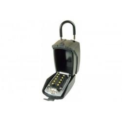 """Mini coffre """"garde clés"""" à..."""