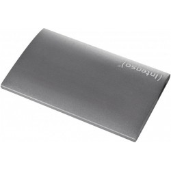 INTENSO SSD Externe 1.8''...