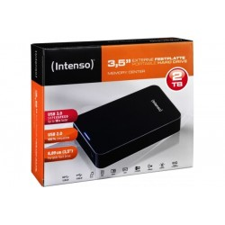DD EXT. 3.5'' INTENSO...