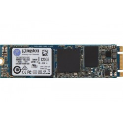 DISQUE SSD KINGSTON SSDNow...