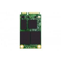 DISQUE SSD TRANSCEND MSA370...