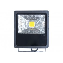 Projecteur LED 30 W IP65 /...