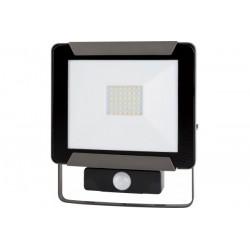 Projecteur LED 20 W 4000°K...