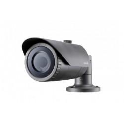 HANWHA SCO-6083R caméra...