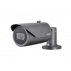 Hanwha HCO-7070R caméra...