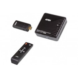 ATEN VE819 Kit HDMI sans...