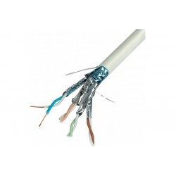Cable grade 3  900 MHz 100 m