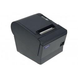 Imprimante TM-T88V série...