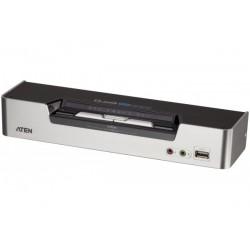 Aten CS1642A switch KVM...