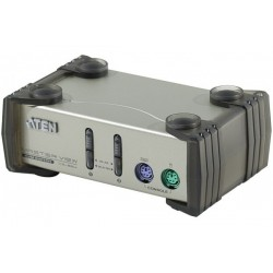 Aten CS82AC Switch KVM 2...