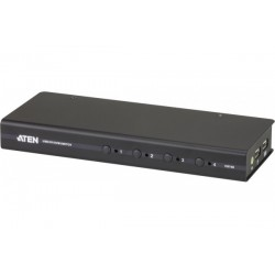 Aten CS74D switch kvm...