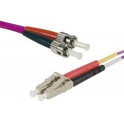 Tp-link TL-PA9025P kit CPL...