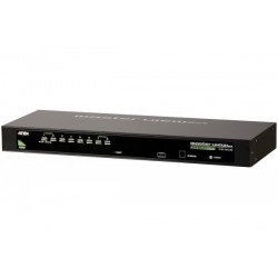 Aten CS1308 KVM RACKABLE...