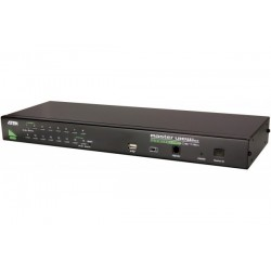 ATEN CS1716A switch KVM...