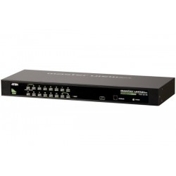 Aten CS1316 KVM RACKABLE...