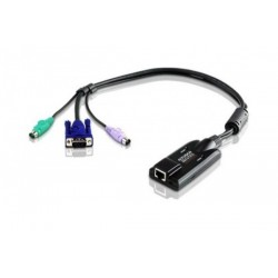 Aten module HQ kvm CAT5 -...