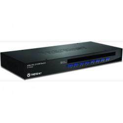 Trendnet TK-1603R switch...