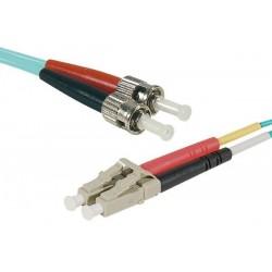 Tp-link TL-PA8015P KIT CPL...