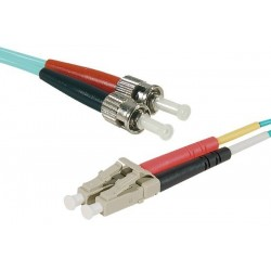 Tp-link TL-PA8035P kit CPL...