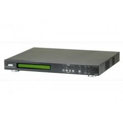 Aten VM6404H matrice-scaler...
