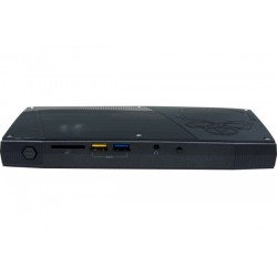 Mini PC INTEL NUC NUC6i7KYK...