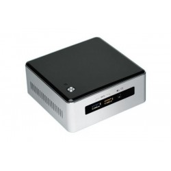 Mini PC INTEL NUC...