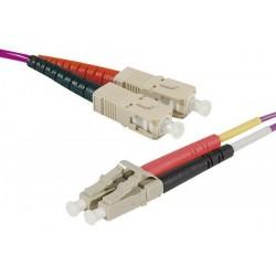 Trendnet TK-409K switch KVM...