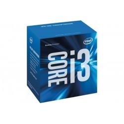 INTEL Core i3-7320 @ 4.1GHz...