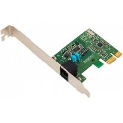 USRobotics 56K PCI Express...