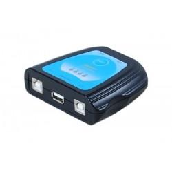 Switch USB 2.0 pour 1...