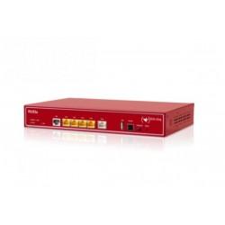 Bintec RS353a modem/routeur...