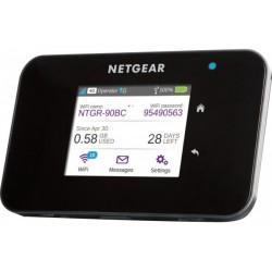 Netgear AC810 mobile...