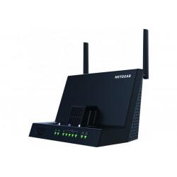 Netgear DC112A routeur...