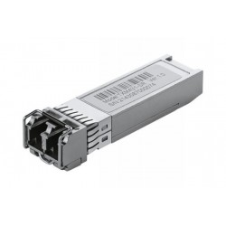 Tp-link TXM431-SR module...