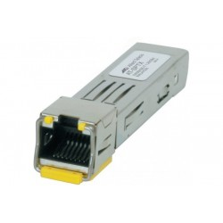Allied at-sptx module sfp...