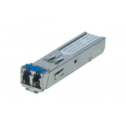 Planet MFB-TF20 module sfp...