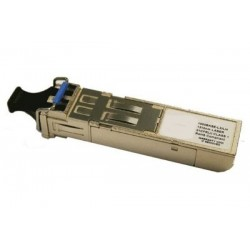Module SFP 1000Base-LX...