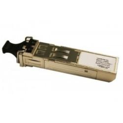 Module SFP pour HP 1000SX...