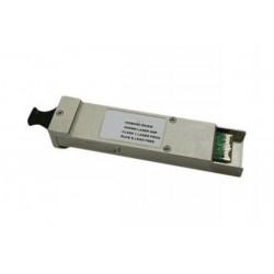 Module sfp+ 10GBASE-SR 300m...