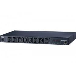 Aten PE5108G Multiprise PDU...