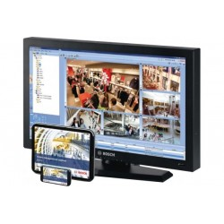 Bosch Video Management...