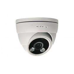 Dexlan camera dôme IP...