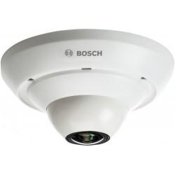 Bosch Flexidome IP...