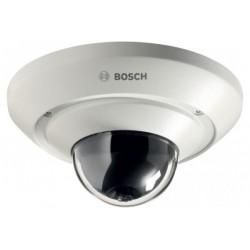 Bosch Flexidome IP...