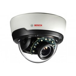 BOSCH Flexidome IP indoor...